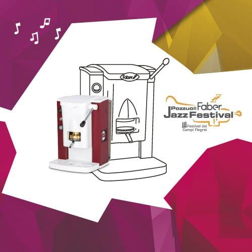 faber-jazz-festival-repubblica